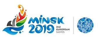ISBTV - Minks European Games 2019
